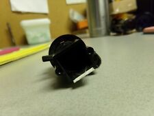 "Camera Lens w/ Bracket 2.6-6mm 1/3"" 04030168 *Free Shipping*"