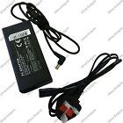 SONY VAIO modello PCG-6111M 19.5V 4.7A 90W AC-DC Alimentatore per portatile