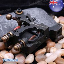 COMPASS Tattoo Machine Copper Coils Premium quality- Liner -Trinidad