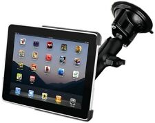 RAM-Mount Kfz Halterung f. Apple iPad Air 1 + 2