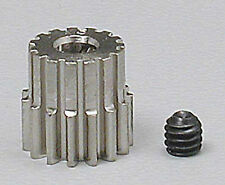 NEW Robinson Racing Pinion Gear 48P 15T 1015