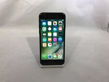 Apple iPhone 7 128GB Jet Black Verizon Unlocked Fair Condition