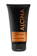 Alcina Color Conditioning Shots 150ml Ton wählbar