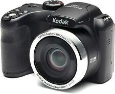 Kodak PIXPRO AZ252 Bridge Fotocamera 16MP 1/2,3