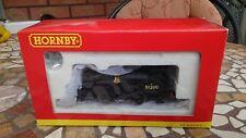 Hornby British Rail 0-4-0 Loco R2960