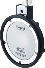 Roland PDX-6 Dual Trigger Mesh Head V Drum Pad Electronic Drums PDX6 - Mint!