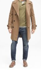 NWT Banana Republic Heritage Trooper Fit Med-Wash Jean, LIMITED EDITION, 31x32