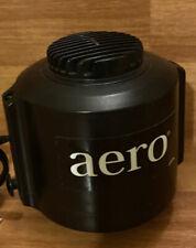 Aero Bed Air Pump only / Model Mx-C3