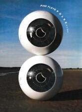 Pink Floyd -Pulse Concert Live 2 DVD NTSC ( Deluxe Limited Edition) [NEW]