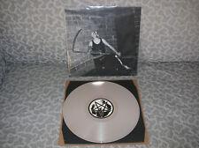 GOATMOON - Death Before Dishonour GLOW IN THE DARK Vinyl SARGEIST Horna WARLOGHE
