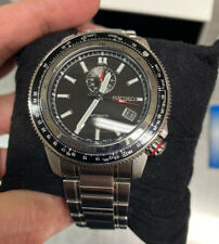 SEIKO 4R37A-00B0 AUTOMATIC DIVER 100 M WATCH. BOX AND PAPERS. GOOD CONDITION!!!