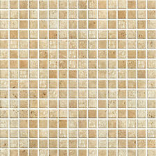 Brown Effect Self Adhesive Wallpaper PVC Peel Stick Vinyl Wall Covering Ideas