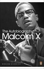 Alex Haley Biographies & True Stories Paperback Books in English