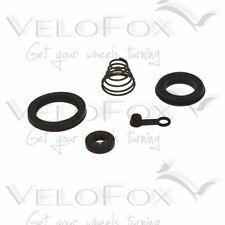 Clutch Slave Cylinder Seals fits Yamaha VMX-12 1200 Vmax 1996-2002