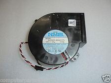 Dell GX60 GX240 G260 GX270 3-pin blower fan NIB02 BG0903-B044-VTL  9G180