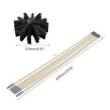 Chimney Sweep Brushes For Sale Ebay