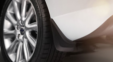 Front & Rear Mudflap Kits - V40 Cross Country 2013-2019