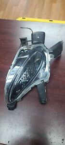 16 17 18 19 MAZDA MX5 REAR RIGHT REVERSE LIGHT OEM