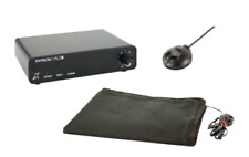 Contacta RL-HLD3 Home Loop Kit - UK