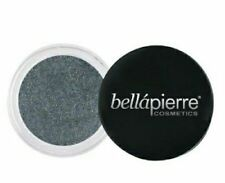 BellaPierre Cosmetics Shimmer Powder Eyeshadow Shade Whesek Sp043