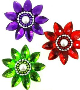 Diwali decor Home decor Floating flowers Hand made decoration Events occasions