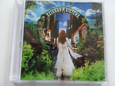 Scissor Sisters - Self Titled - NM (CD)