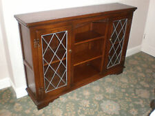 Old Charm Cabinets and Cupboards