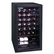 Flaschenkühlschrank 28 Flaschen/ 88 Liter von Polar