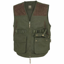 Vest Cotton Hunting Clothing
