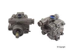 Power Steering Pump fits 1993-2000 Mazda Millenia 626 MX-6  MAVAL REMAN