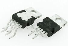 L200CV Original New ST Integrated Circuit