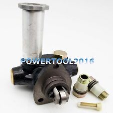 New Hand Feed Primer Fuel Pump 0440008048 for SCANIA 319789