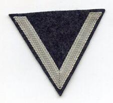 Original Luftwaffe Ärmelabzeichen Gefreiter 2.Weltkrieg WW2 Deutsches Reich
