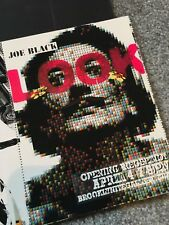 MISS BUGS / Joe Black Rare Screen Print, 2many Artists, 2009, LTD to 200, Dolk
