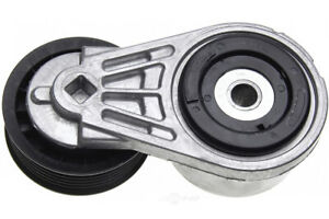 Belt Tensioner Assembly ACDelco Pro 38103