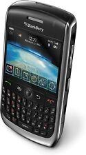 BlackBerry Curve 8900 Sim Free Smartphone