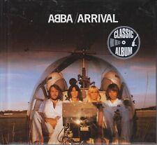 Abba CD Arrival incl: Fernando, That's Me, Dancing Queen, Happy Hawaii 2011