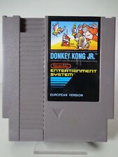 NES Spiel - Donkey Kong Jr. (PAL-B) (Modul) 10631058