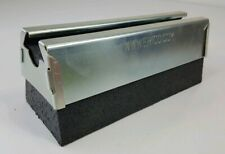 """Erico Caddy RPS50 Foam Pyramid Pipe Support Block 10-1/2"""" x 4"""" - NEW"""