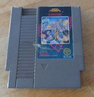 Mega Man (Nintendo Entertainment System, 1987)