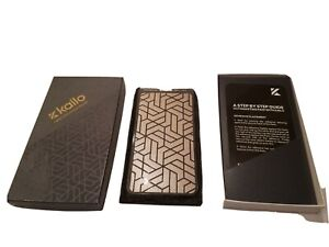 Kailo Nanotech Pain Relief Patch | Free Shipping