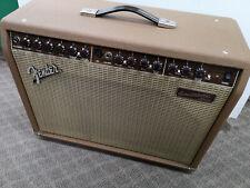 (N82856) Fender Acoustic Amplifier