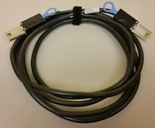 IBM 39R6590 3M Mini SAS to Mini SAS External Cable