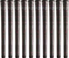 Winn DRI-TAC Lite Standard Size Golf Grip - Set of 10 - New