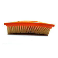 AIR FILTER FOR CHRYSLER 300C 04-10 3.0CRD JEEP GRAND CHEROKEE IV 3.0CRD 2010+