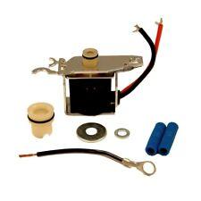 Auto Trans Control Solenoid-THM200C/MV9 ATP CE-4
