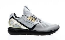Adidas Originals Tubular Corredor Hombre Zapatillas Zapatos Running