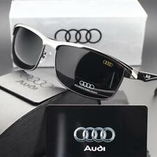 0113fc70b6 Audi Oculus De Sol Polarized Driving Sunglasses UV400