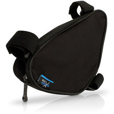 Frame Universal Bicycle Frame Bags