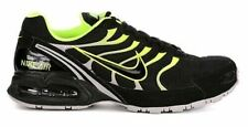 Sale*! NIB Men's Nike Air Max Torch 4 IV Running Training Shoes Sequent Axis